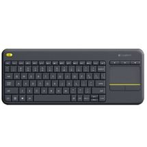 113485-1-Teclado_Sem_fio_Logitech_Wireless_Touch_Keyboard_K400_Plus_Preto_920_007125_113485-5