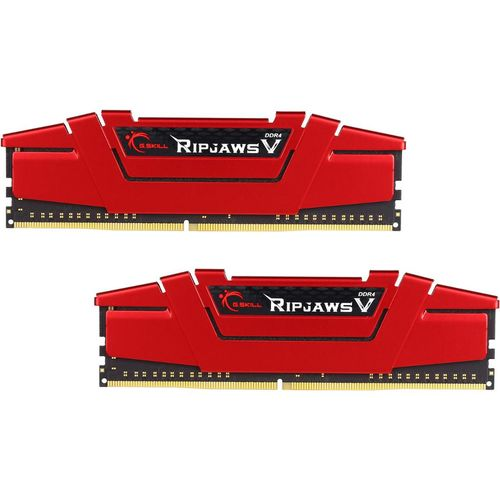 113541-1-Memoria_DDR4_16GB_2_8GB_3_000MHz_G_Skill_Ripjaws_V_F4_3000C15D_16GVRB_113541-5