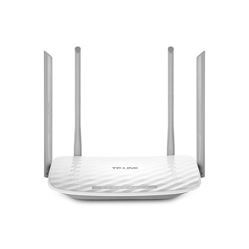 113568-1-Roteador_Wireless_TP_Link_Dual_Band_AC900_Branco_Archer_C25_113568-5