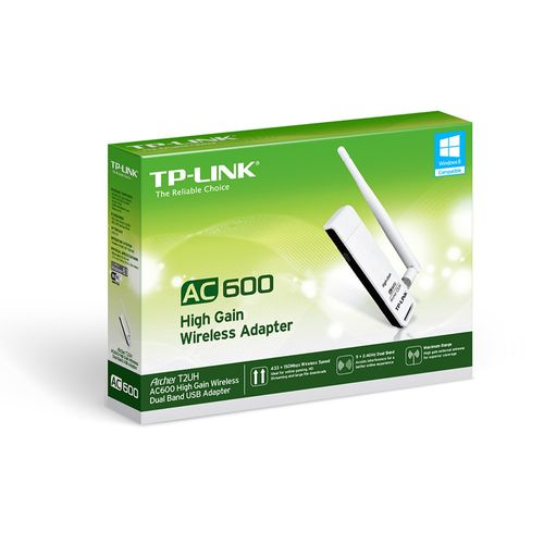 113569-1-Adaptador_Wireless_USB_2_0_TP_Link_Dual_Band_AC600_Preto_Archer_T2UH_113569-5