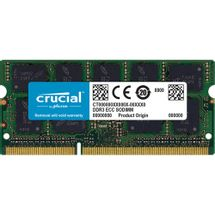 113575-1-Memoria_Notebook_DDR3_4GB_1600MHZ_Crucial_PC3L_12800_CT51264BF160B_I_113575-5