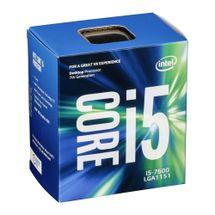 113604-1-Processador_Intel_Core_i5_7600_LGA1151_4_nucleos_3_5GHz_BX80677I57600_113604-5