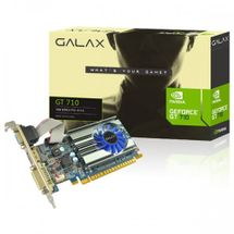 113665-1-Placa_de_video_NVIDIA_GeForce_GT_710_1GB_PCI_E_Galax_71GGH4HXJ4FN_113665-5