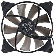 113703-1-Ventoinha_Cooler_14cm_Cooler_Master_MasterFan_Pro_140_Air_Flow_MFY_F4NN_08NMK_R1_113703-5
