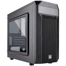 113728-1-Gabinete_Micro_ATX_Corsair_Carbide_SPEC_M2_Preto_CC_9011087_WW_113728-5