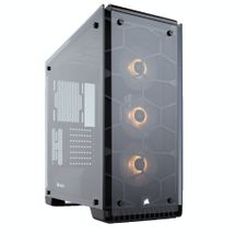 113737-1-Gabinete_ATX_Corsair_Cristal_Series_570X_RGB_Preto_CC_9011098_WW_113737-5