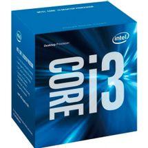 113870-1-Processador_Intel_Core_i3_7100_LGA1151_2_nucleos_3_9GHz_BX80677I37100_113870-5