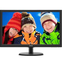 113885-1-Monitor_LED_21_5pol_Philips_223V5LHSB2_Widescreen_113885-5
