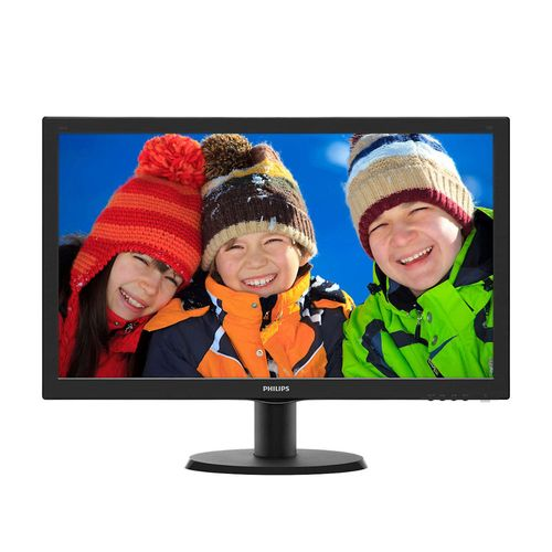113886-1-Monitor_LED_23_6pol_Philips_243V5QHABA_Multimidia_Widescreen_113886-5