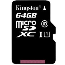 113893-1-Cartao_de_memoria_microSDHC_64GB_Kingston_SDC10G2_64GB_113893-5