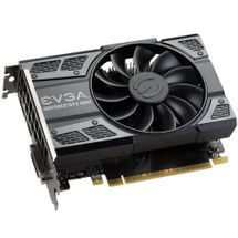 113907-1-Placa_de_video_NVIDIA_GeForce_GTX_1050_2GB_PCI_E_EVGA_SC_Gaming_02G_P4_6152_KR_113907-5