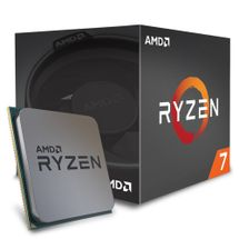113914-1-Processador_AMD_Ryzen_7_1700_AM4_8x_nucleos_3_0GHz_YD1700BBAEBOX_113914-5