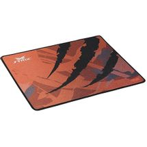 113984-1-Mouse_pad_Asus_Strix_Glide_Speed_113984-5