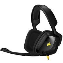 114006-1-Fone_de_Ouvido_c_mic_35mm_Corsair_Void_Stereo_Gaming_Headset_Preto_CA_9011131_NA_114006-5