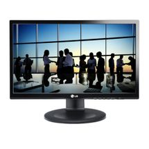 114023-1-Monitor_LED_21_5pol_LG_22MP55VQ_Widescreen_114023-5