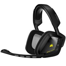 114071-1-Fone_de_Ouvido_c_mic_Wireless_Corsair_Void_RGB_Dolby_71_CA_9011132_NA_114071-5