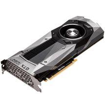 114087-1-Placa_de_video_NVIDIA_GeForce_GTX_1080_TI_11GB_PCI_E_Gigabyte_Founders_Edition_GV_N108TD5X_B_114087-5
