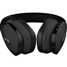 114131-1-Fone_de_Ouvido_Bluetooth_Multilaser_Pulse_Over_Ear_PH150_114131-5