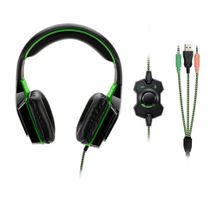 114136-1-Fone_de_Ouvido_c_mic_3_5mm_Multilaser_Headset_Gamer_Warrior_Dual_Shock_Led_Preto_Verde_PH180_114136-5
