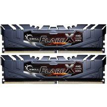 114155-1-Memoria_DDR4_16GB_2x_8GB_3_200MHz_G_Skill_Flare_X_F4_3200C14D_16GFX_114155-5