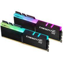 114157-1-Memoria_DDR4_16GB_2x_8GB_3_200MHz_G_Skill_Trident_Z_RGB_F4_3200C14D_16GTZR_114157-5
