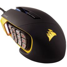 114173-1-Mouse_USB_Corsair_Gaming_Scimitar_RGB_Optical_MOBA_MMO_Preto_CH_9000231_NA_114173-5