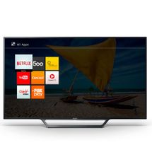 114188-1-Smart_TV_32_Sony_LED_Full_HD_KDL_32W655D_Wi_Fi_Motionflow_240_X_Realiy_PRO_114188-5