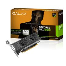 114236-1-Placa_de_video_NVIDIA_GeForce_GTX_1050_TI_4GB_PCI_E_Galax_Low_Profile_50IQH8DSP2MN_114236-5