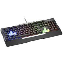 114264-1-Teclado_USB_Multilaser_Profissional_Gamer_Warrior_Semi_Mecanico_Preto_TC208_114264-5