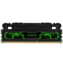 114265-2-Memoria_DDR3_4GB_1866MHz_Multilaser_Gamer_Warrior_MM413_114265-5