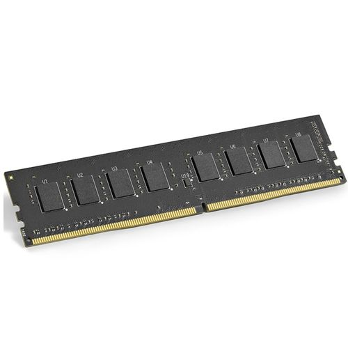 114266-1-Memoria_DDR4_4GB_2400MHz_Multilaser_MM414_114266-5