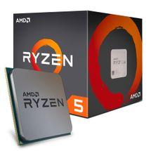 114267-1-Processador_AMD_Ryzen_5_1400_AM4_4_nucleos_3_2GHz_YD1400BBAEBOX_114167-5