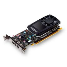 114345-1-Placa_de_video_NVIDIA_Quadro_P400_2GB_PCI_E_PNY_VCQP400_PORPB_114345-5