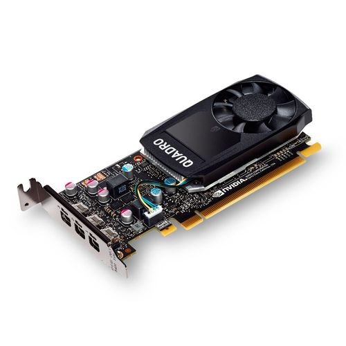 114345-1-Placa_de_video_NVIDIA_Quadro_P400_2GB_PCI_E_PNY_VCQP400_PORPB_114345-5
