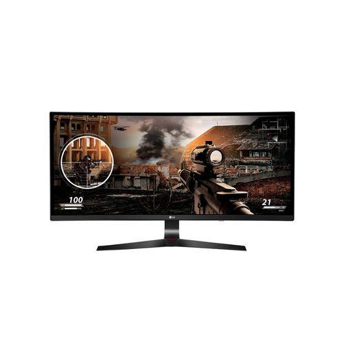 114353-1-Monitor_LED_34pol_LG_34UC79G_UltraWide_Motion_Blur_Reduction_Curvo_IPS_AMD_FreeSync_144H_114353-5