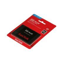 114371-1-SSD_2_5pol_SATA3_240GB_SanDisk_Plus_SDSSDA_240G_G26_114371-5