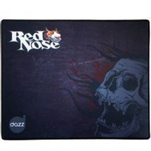 114387-1-Mouse_pad_Red_Nose_Control_Medio_624408_Dazz_114387-5