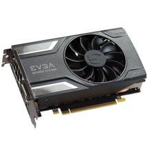 114394-1-Placa_de_video_NVIDIA_GeForce_GTX_1060_6GB_PCI_E_EVGA_SC_Gaming_06G_P4_6163_KR_114394-5