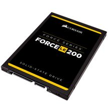 114398-1-SSD_25pol_SATA3_120GB_Corsair_Force_LE200_CSSD_F120GBLE200_114398-5
