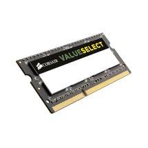 114403-1-Memoria_Notebook_DDR3_4GB_1x_4GB_1600MHz_Corsair_CMSO4GX3M1B1600C11_114403-5