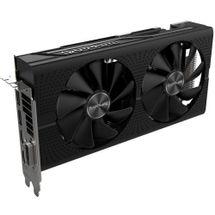 114409-1-Placa_de_video_AMD_Radeon_RX_570_4GB_PCI_E_Sapphire_Pulse_RX_570_4GD5_11266_04_20G_114409-5