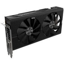 114410-1-Placa_de_video_AMD_Radeon_RX_580_4GB_PCI_E_Sapphire_Pulse_RX_580_4GD5_11265_09_20G_114410-5