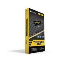 114427-1-Memoria_DDR4_32GB_2x_16GB_3000MHz_Corsair_Vengeance_LPX_Black_CMK32GX4M2B3000C15_114427-5