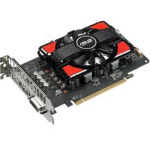 114454-1-Placa_de_video_AMD_Radeon_RX_550_4GB_PCI_E_Asus_RX550_4G_114454-5
