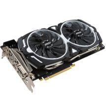 114465-1-Placa_de_video_NVIDIA_GeForce_GTX_1070_8GB_PCI_E_MSI_GTX_1070_ARMOR_8G_OC_114465-5
