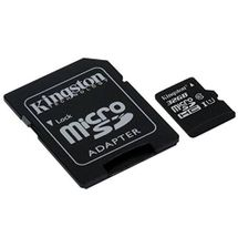 114477-1-Cartao_de_memoria_microSDHC_32GB_Kingston_SDC10G2_32GB_114477-5