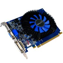 114488-1-Placa_de_video_NVIDIA_GeForce_GT_730_2GB_PCI_E_Galax_73GPH4HXB2TV_114488-5
