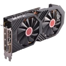 114501-1-Placa_de_video_AMD_Radeon_RX_580_8GB_PCI_E_XFX_GTS_Edition_OC_GV_RX580P8DFD6_114501-5