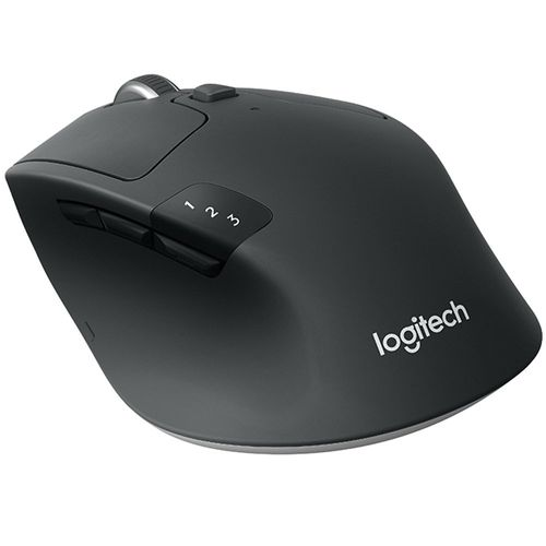 114533-1-Mouse_Sem_fio_Multidispositivos_Logitech_M720_Triathlon_Preto_910_004790_114533-5
