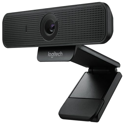 114597-1-Webcam_USB_20_Logitech_C925E_HD_Preta_960_001075_114597-5